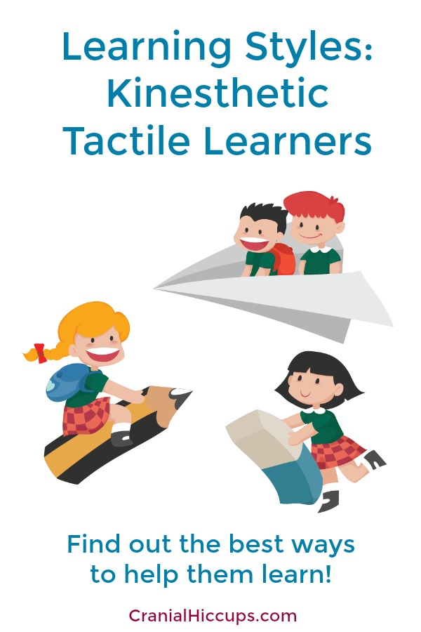 kinesthetic learning Kinesthetic learning center is a sbmc licensed training program body-mind centering® is a registered service mark, and, bmc sm and are service marks.